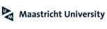 Maastricht University Massagepraktijk Jansen