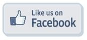 Kortingsregelingen - Facebook - Massagepraktijk Jansen