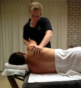 Mobiliseren - Massagepraktijk Jansen