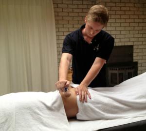 Cellulite massage - Massagepraktijk Jansen