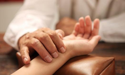 Chinese geneeskunde Deurne Massagepraktijk Jansen